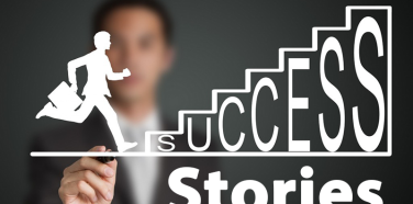 Videos & Success Stories