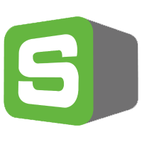 SBOX Services For Splunk