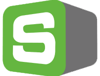SBOX services