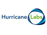 hurricane labs